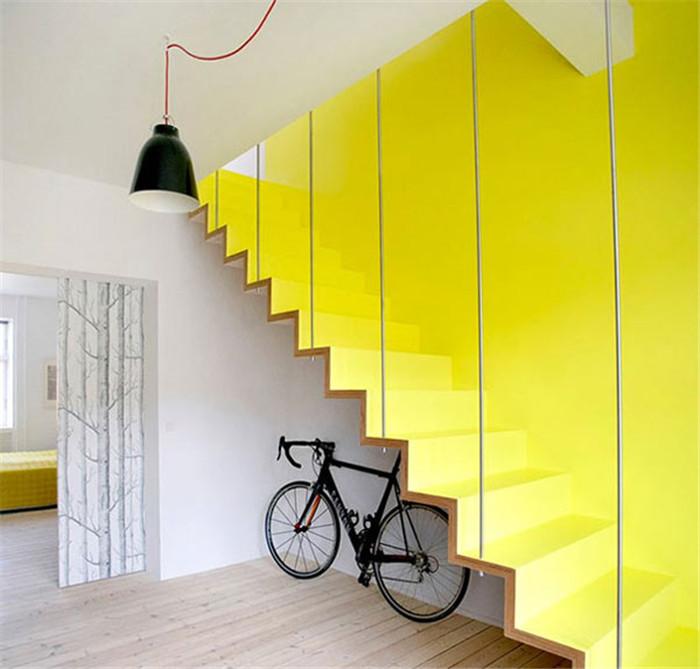 staircases-hisheji (27)