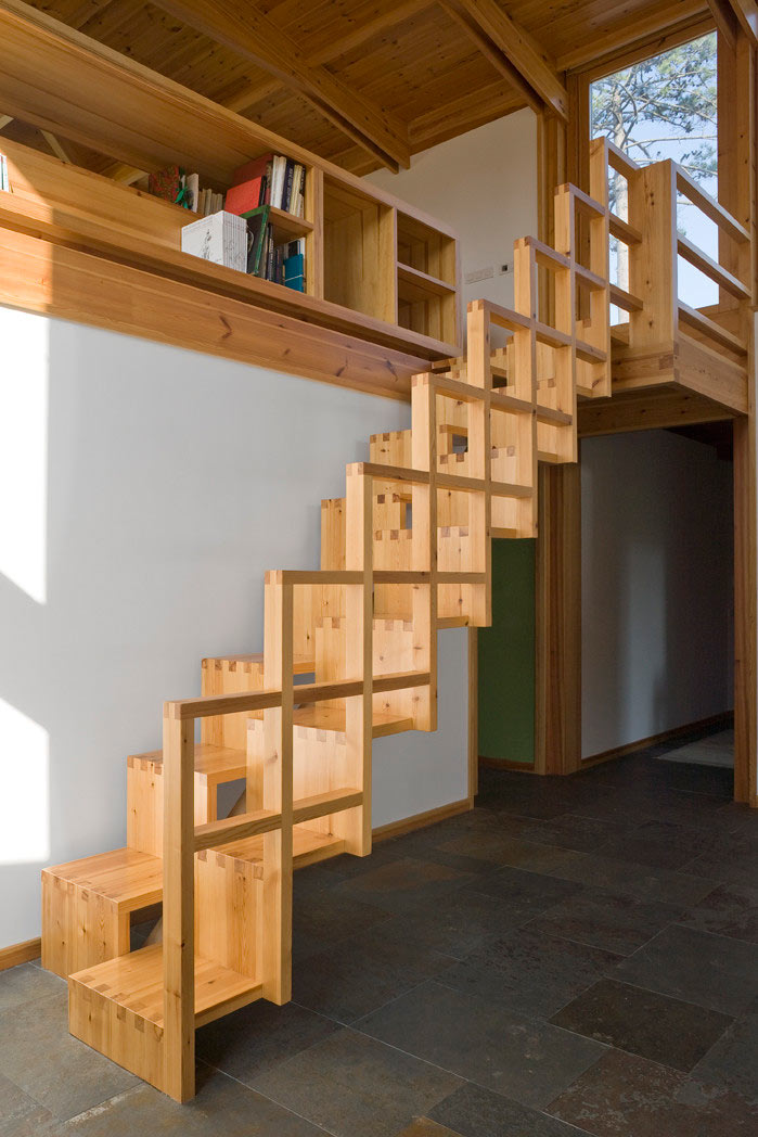 staircases-hisheji (29)