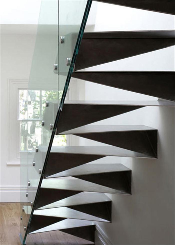 staircases-hisheji (3)