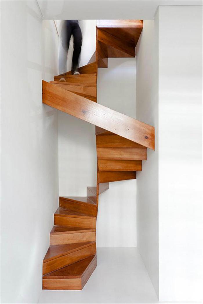 staircases-hisheji (30)
