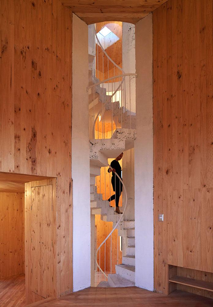 staircases-hisheji (32)