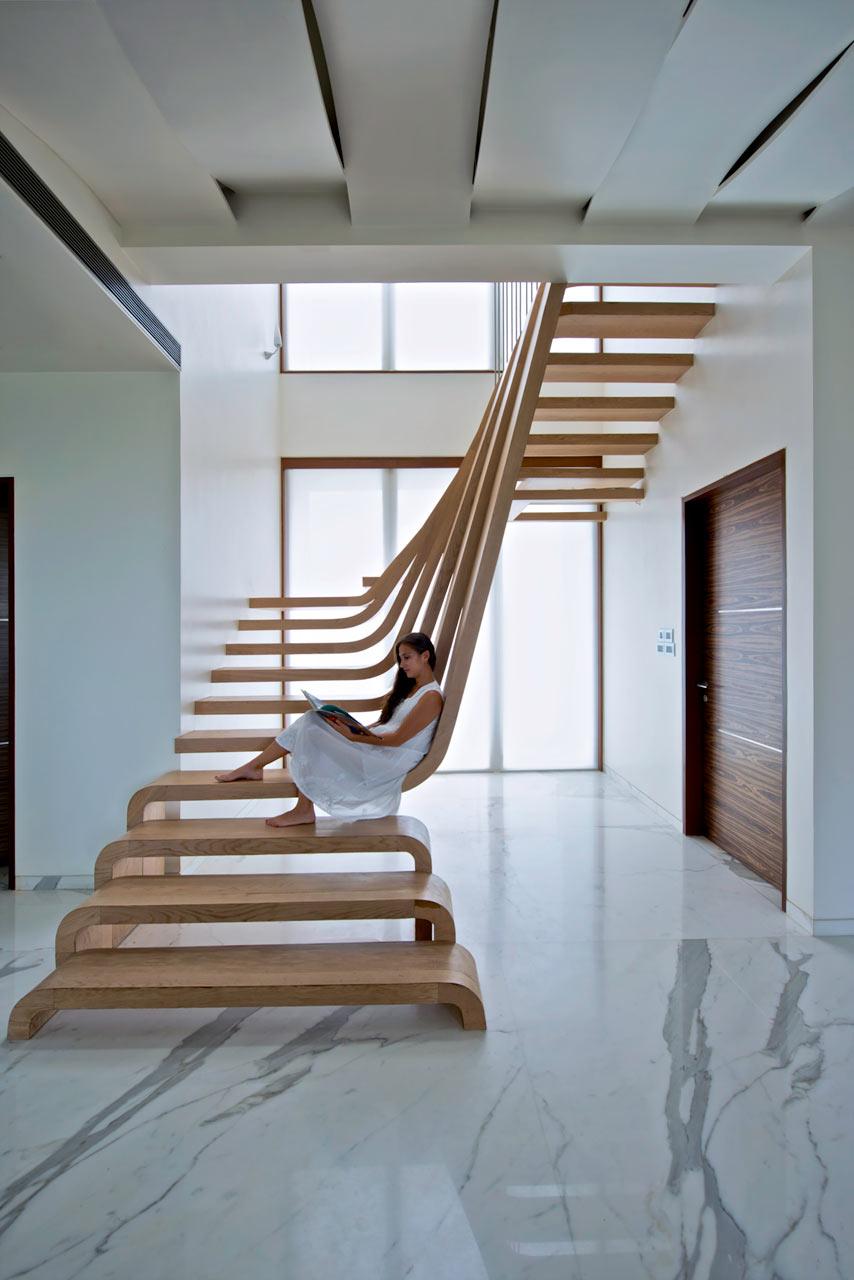staircases-hisheji (33)