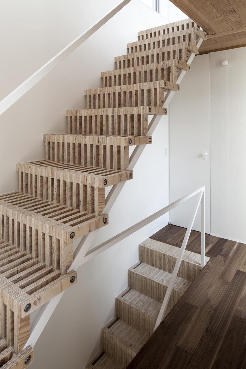 staircases-hisheji (35)
