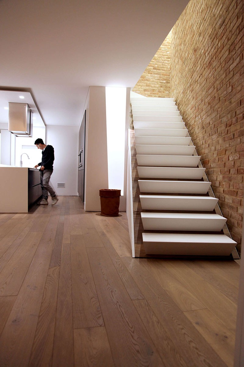 staircases-hisheji (36)