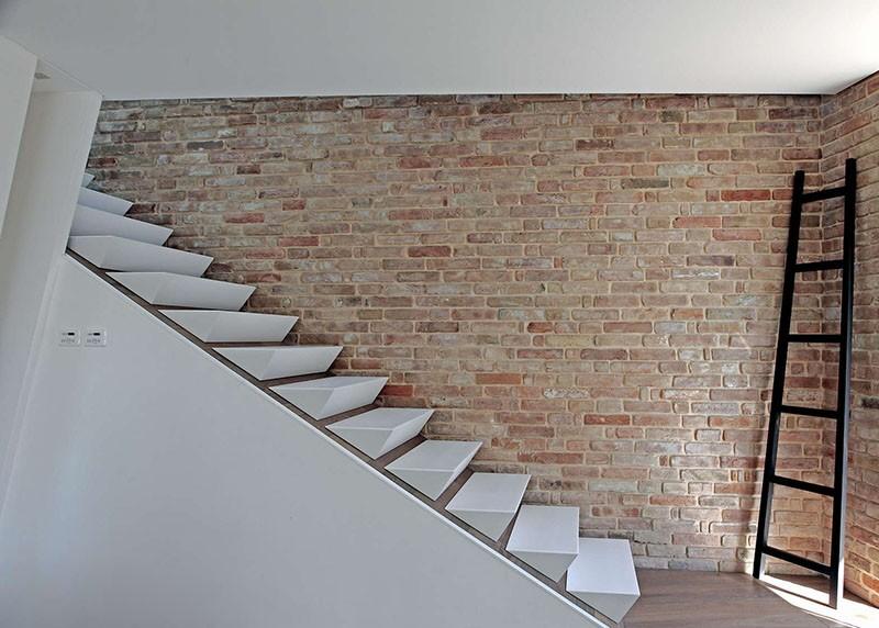 staircases-hisheji (38)