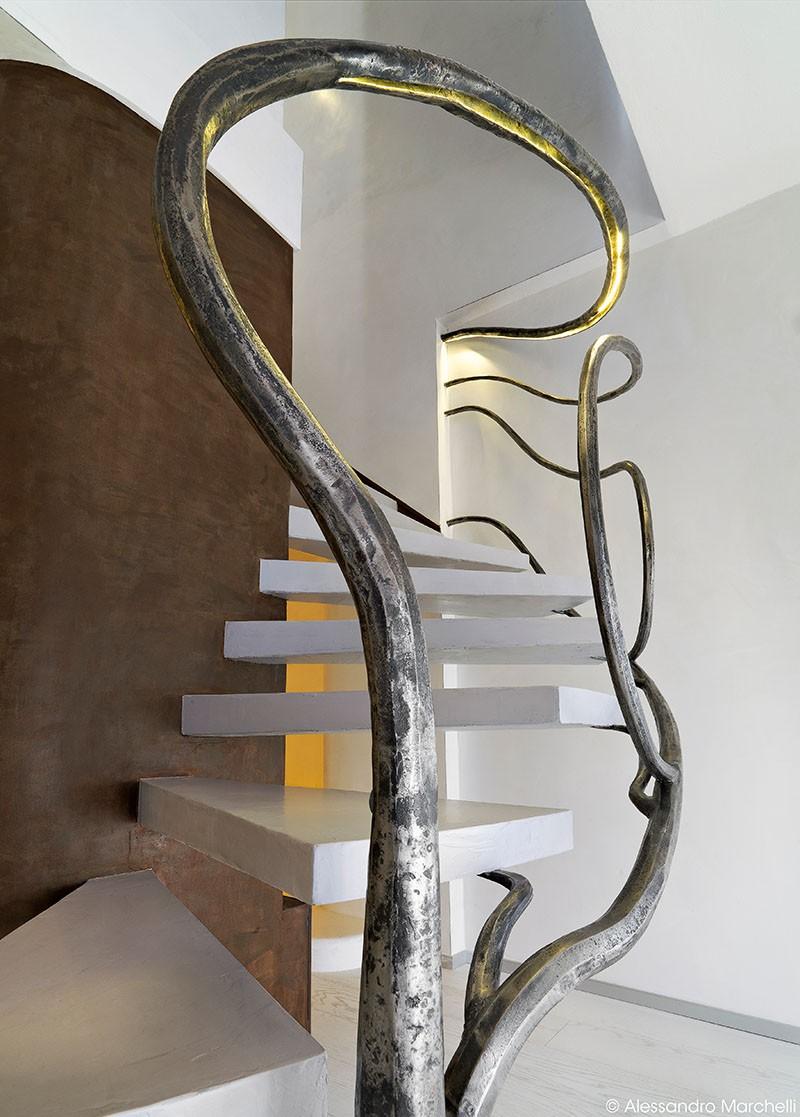 staircases-hisheji (39)