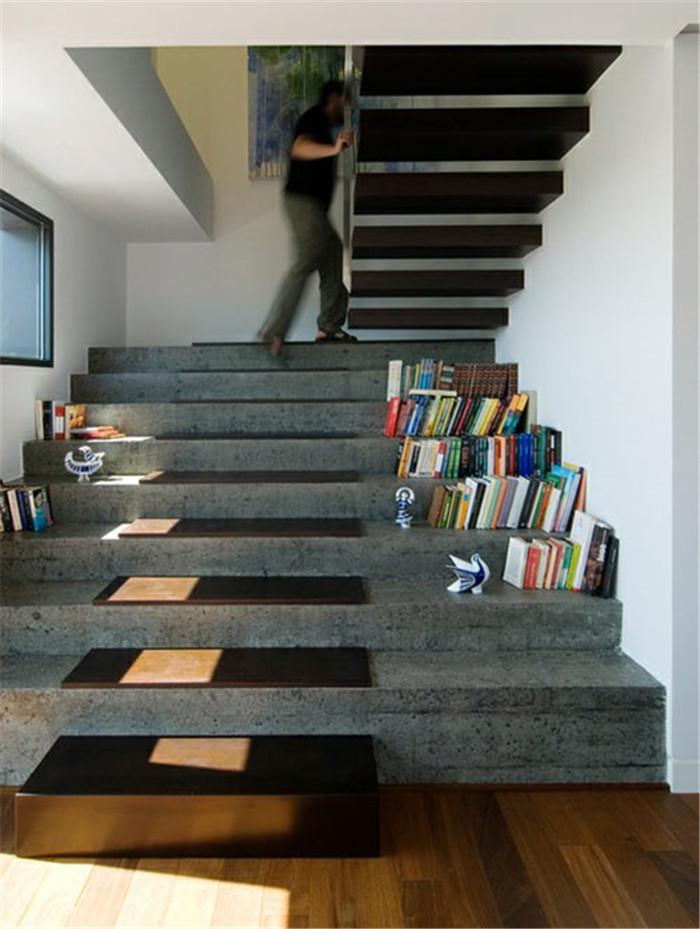 staircases-hisheji (4)