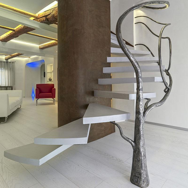 staircases-hisheji (40)