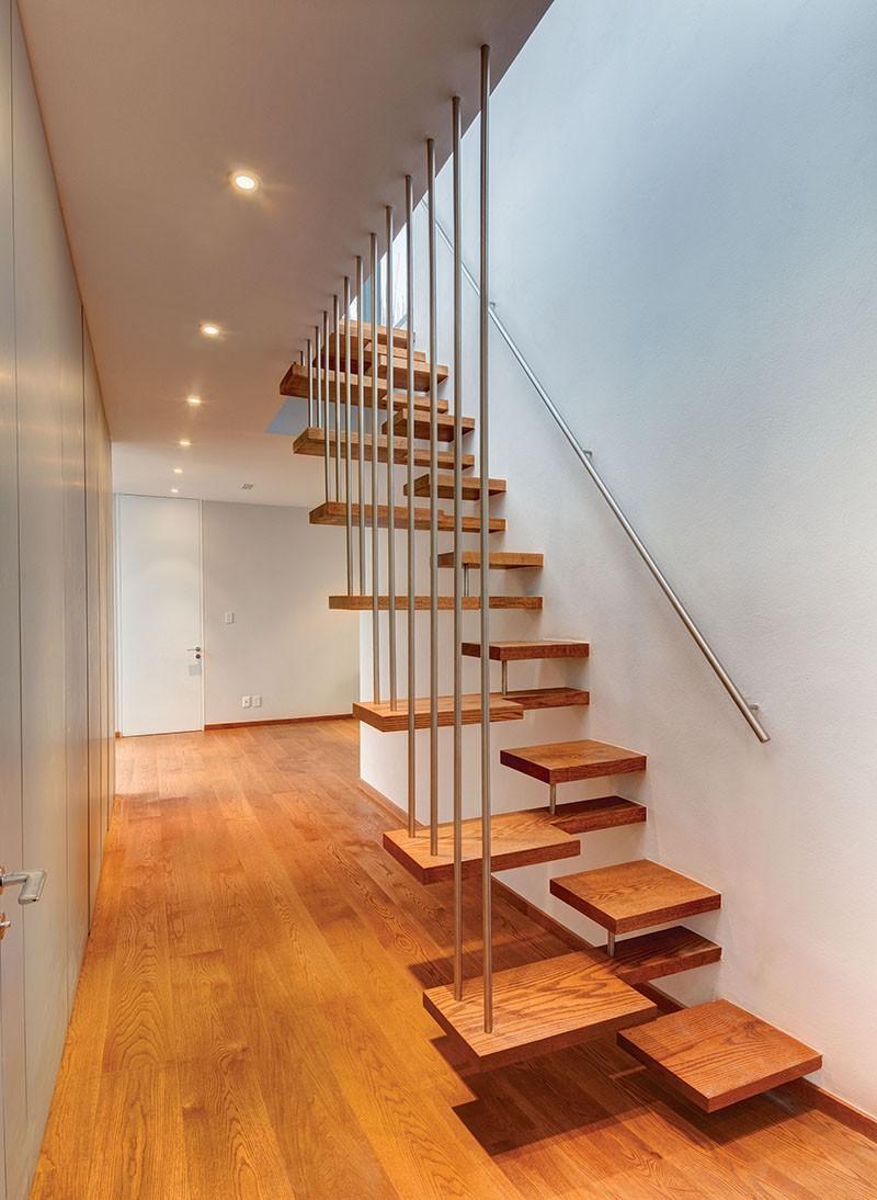staircases-hisheji (41)