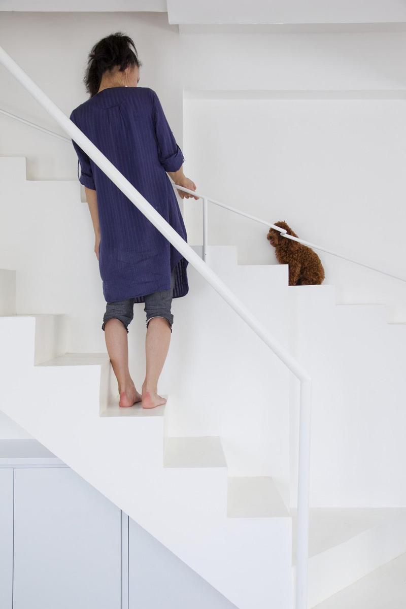 staircases-hisheji (43)