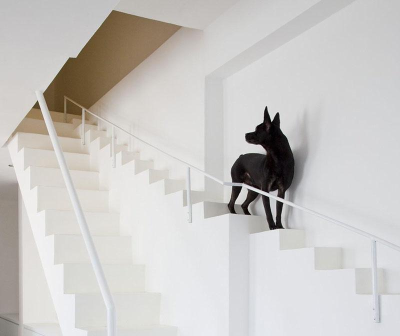 staircases-hisheji (44)