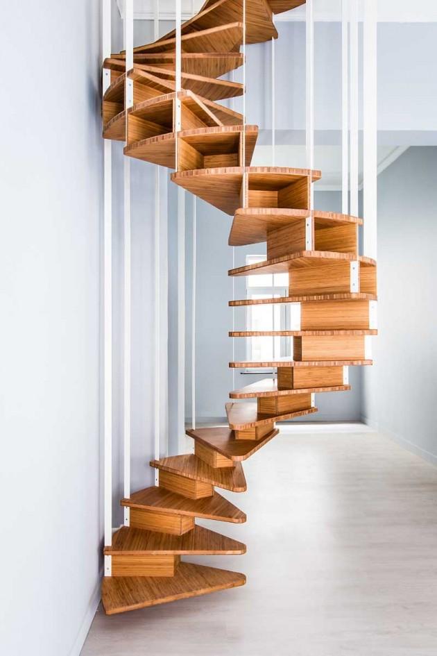 staircases-hisheji (46)