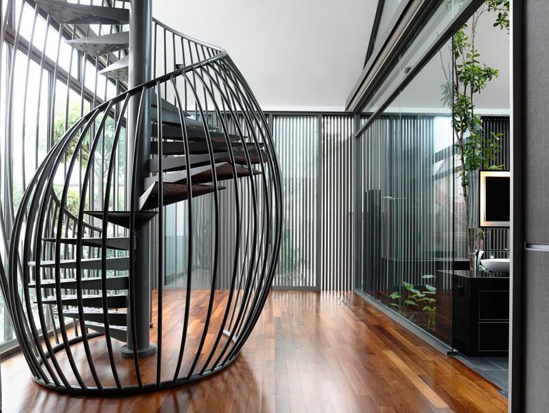 staircases-hisheji (49)