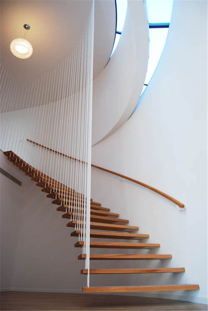 staircases-hisheji (5)