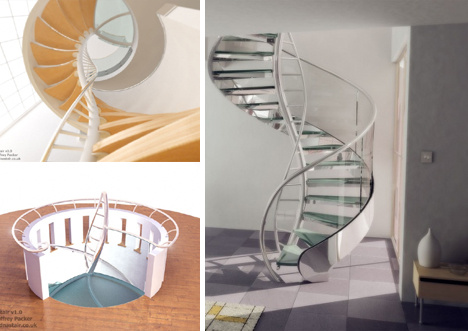 staircases-hisheji (50)
