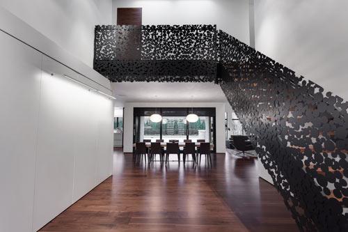 staircases-hisheji (52)