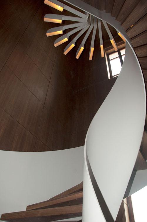 staircases-hisheji (53)