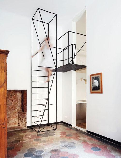 staircases-hisheji (55)