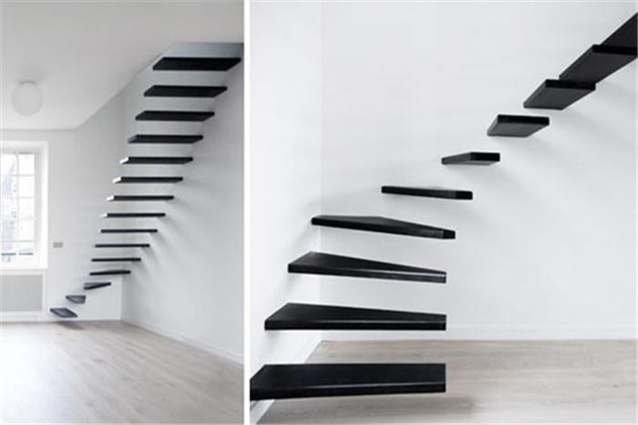 staircases-hisheji (8)