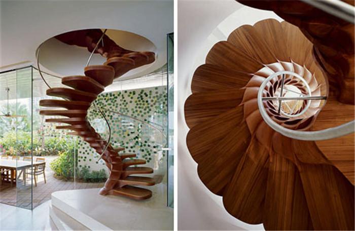 staircases-hisheji (9)