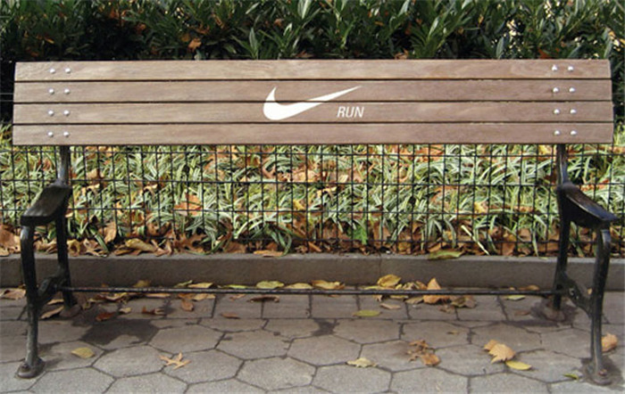 street-marketing-hisheji (11)