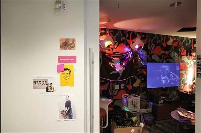 Airbnb-headquater-hisheji (1)