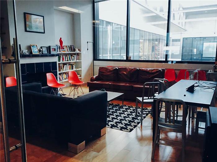 Airbnb-headquater-hisheji (30)
