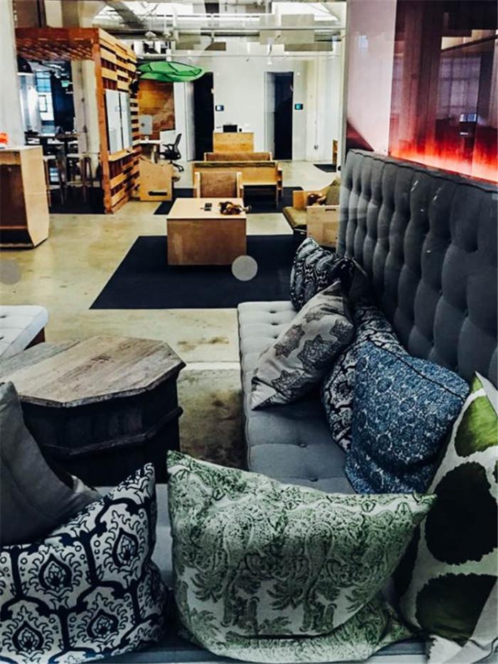 Airbnb-headquater-hisheji (36)