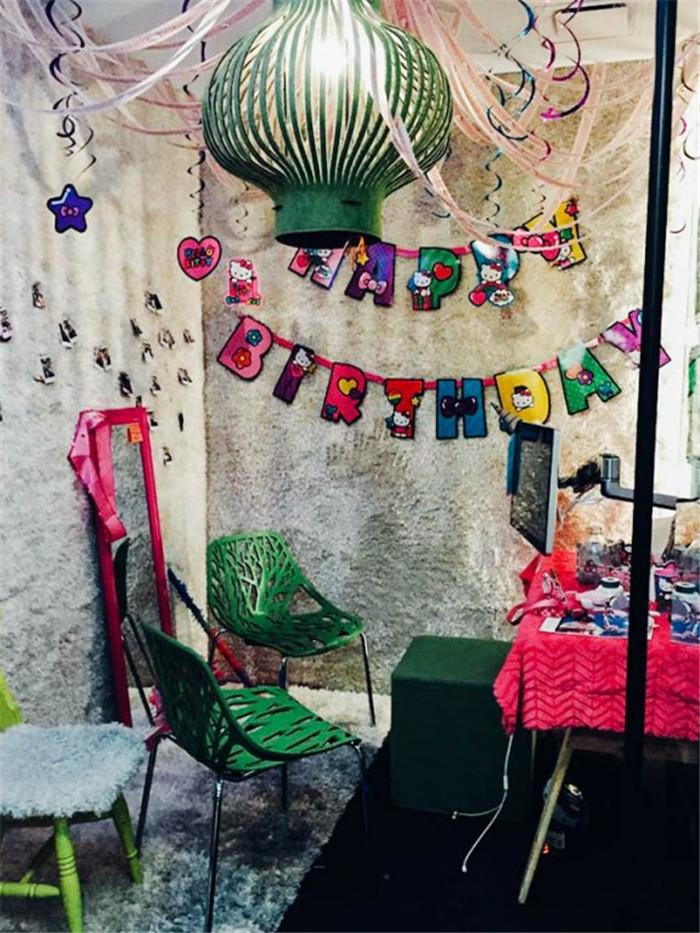 Airbnb-headquater-hisheji (38)
