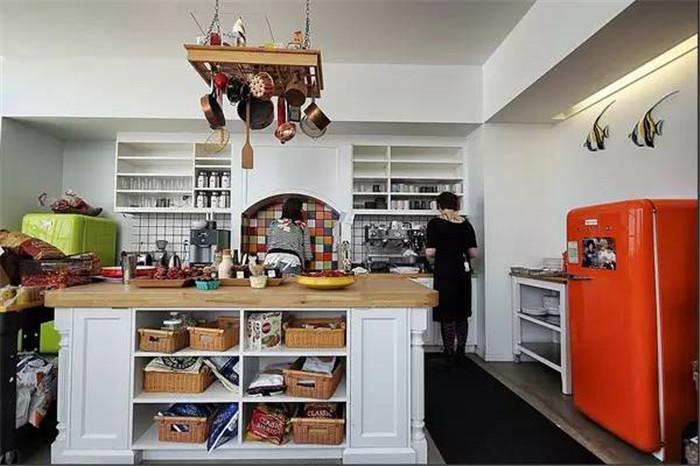 Airbnb-headquater-hisheji (5)