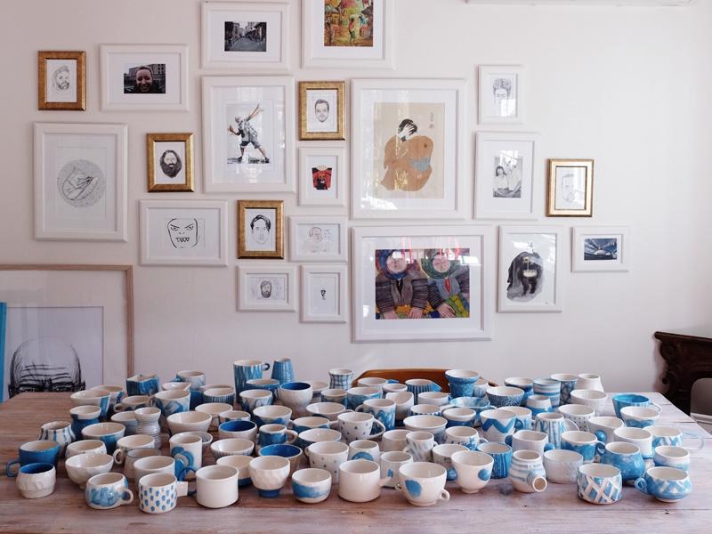 Charlie-and-Blair-100-days-of-mugs-hisheji (16)