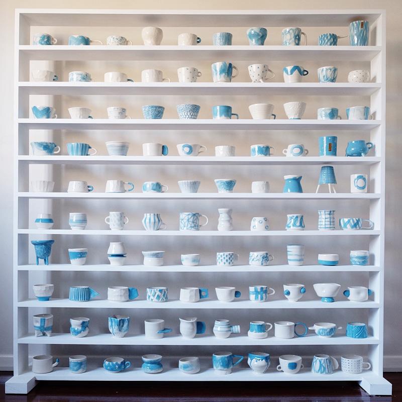 Charlie-and-Blair-100-days-of-mugs-hisheji (2)