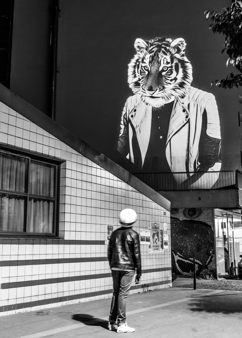 Julien- Nonnon-safari-urban-hisheji (17)