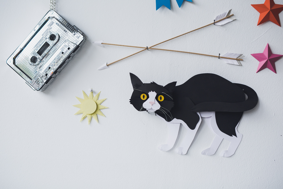 Katrin_Rodegast-paper-art-hisheji (31)
