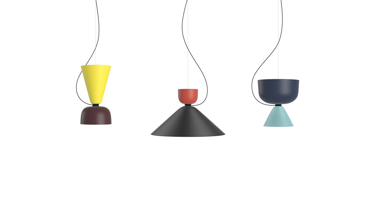 Luca-Nichetto-for-Hem-Alphabeta-lamp-hisheji (2)