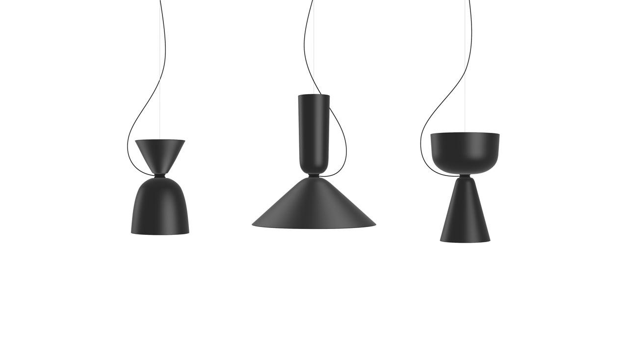 Luca-Nichetto-for-Hem-Alphabeta-lamp-hisheji (6)