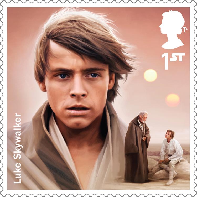 Malcolm-Tween-Star-War-Stamps-hisheji (10)
