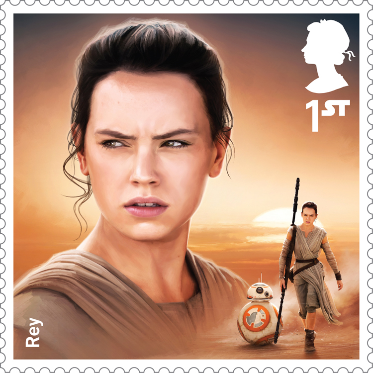 Malcolm-Tween-Star-War-Stamps-hisheji (12)