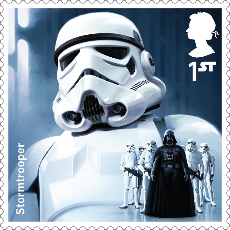 Malcolm-Tween-Star-War-Stamps-hisheji (13)
