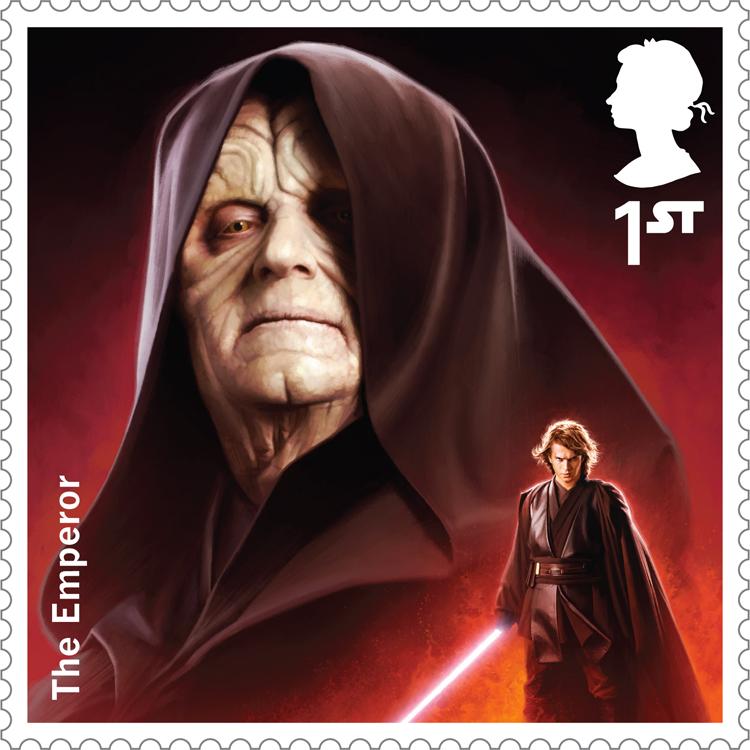 Malcolm-Tween-Star-War-Stamps-hisheji (7)