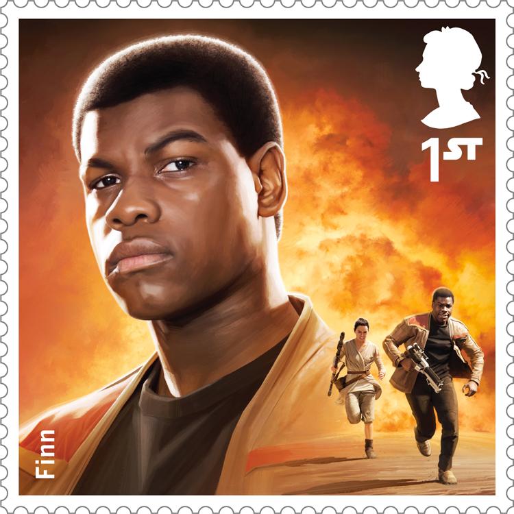 Malcolm-Tween-Star-War-Stamps-hisheji (9)