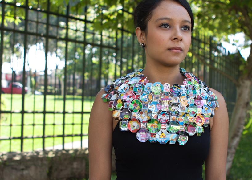 Mariana Acosta-PreciousWaste-hisheji (5)