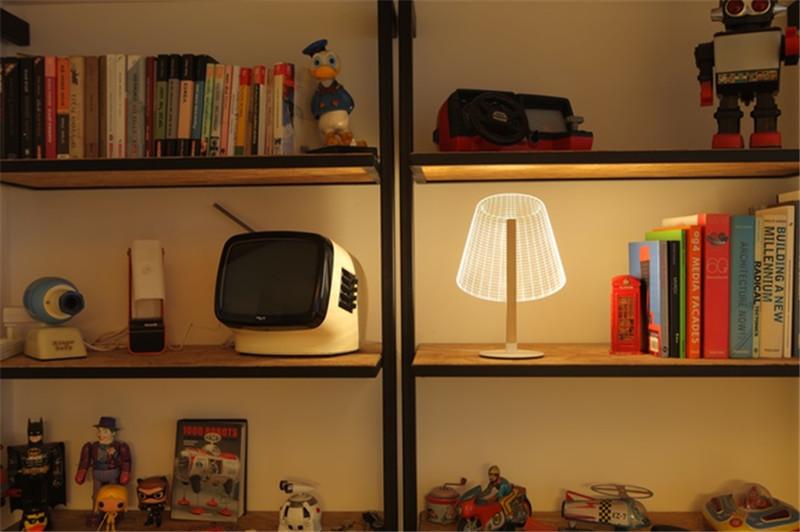 Studio_Cheha-Bulbing-lamp-hisheji (1)