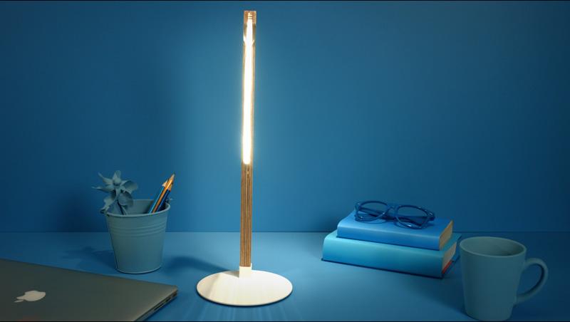 Studio_Cheha-Bulbing-lamp-hisheji (10)