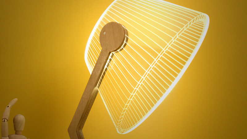 Studio_Cheha-Bulbing-lamp-hisheji (16)