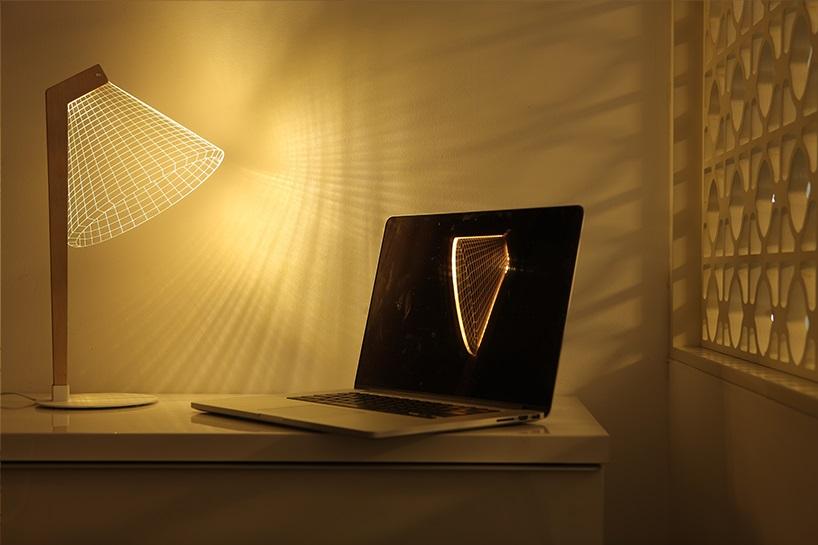 Studio_Cheha-Bulbing-lamp-hisheji (2)