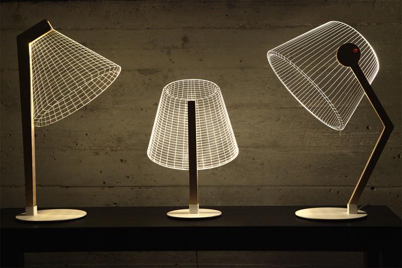 Studio_Cheha-Bulbing-lamp-hisheji (7)
