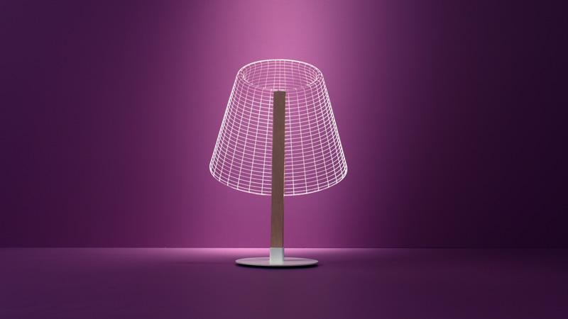 Studio_Cheha-Bulbing-lamp-hisheji (9)