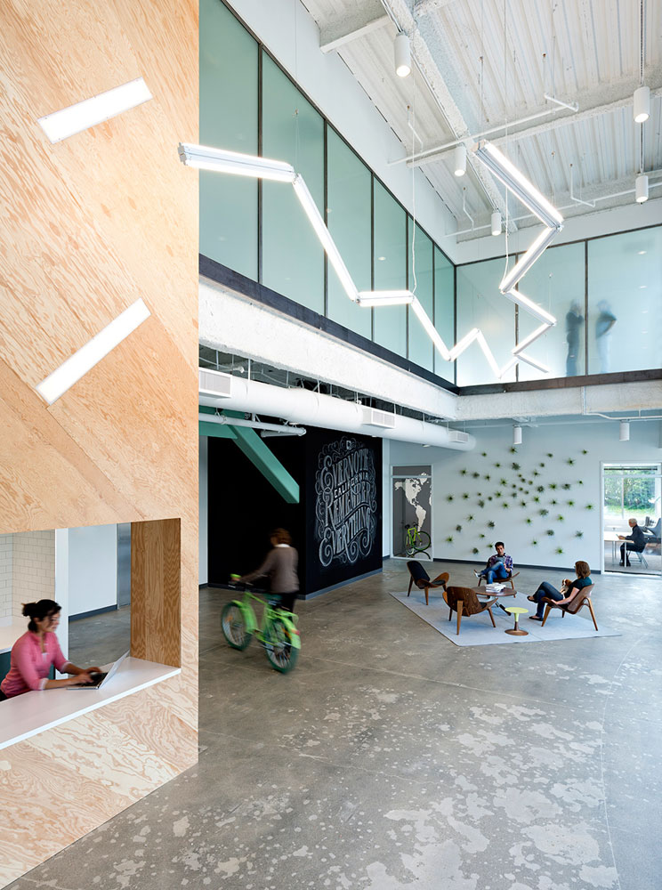 evernote_office_04