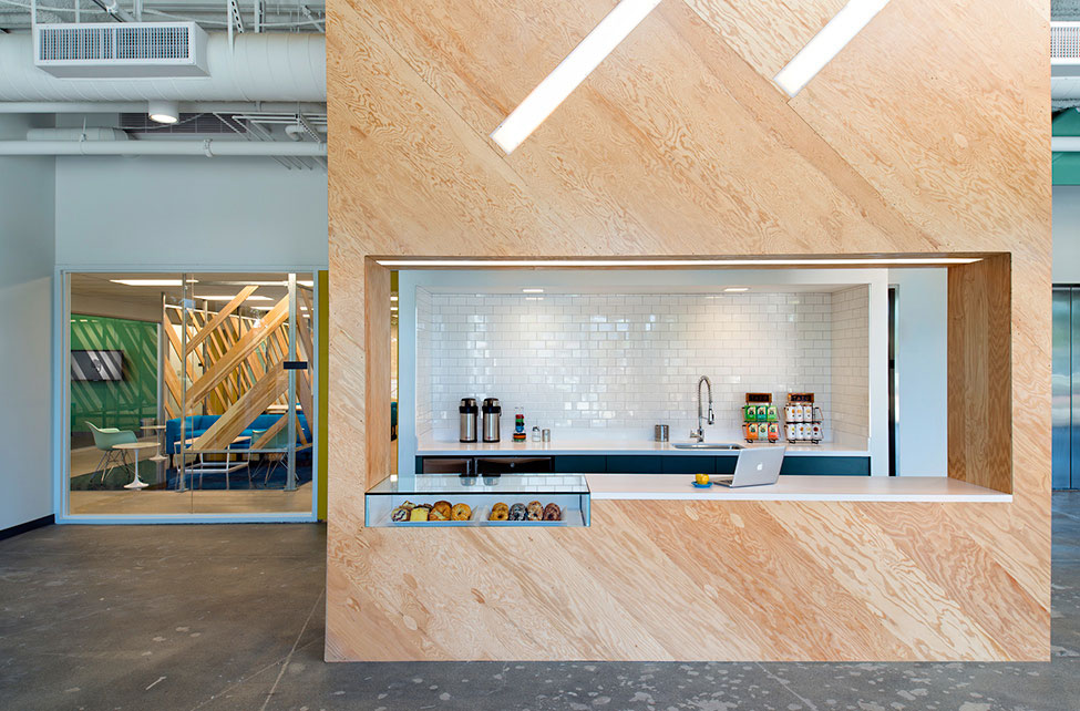 evernote_office_06
